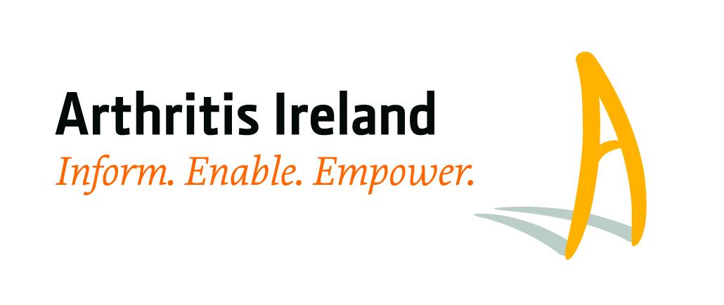 arthritis-ireland-2.jpg