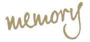 memory-logo-klein.jpg